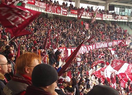 Torino_tifosi_2