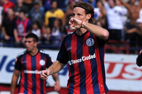 gol-Cetto-San-Lorenzo-2-River-0