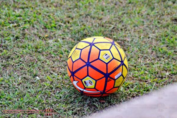 allenamento pre palermo inter pallone invernale generica