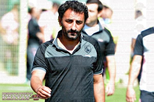 Campionato Primavera: Palermo-Novara 3-1