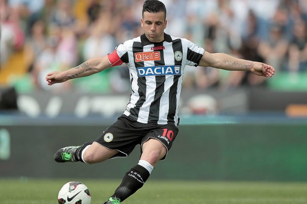 di natale udinese
