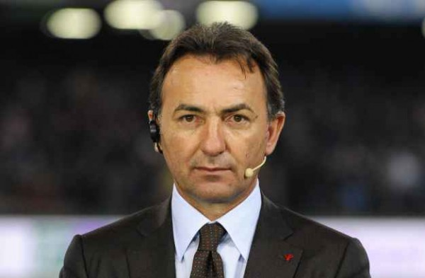 Inter, Mauro: