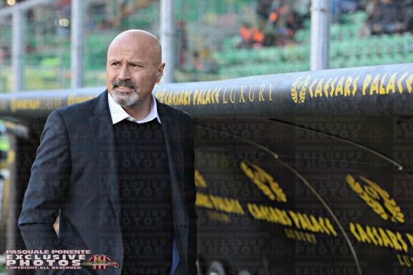 Serie B, la classifica finale: Perugia e Benevento salvano i playoff