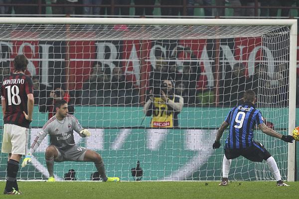 Milan-Inter-rigore-Icardi