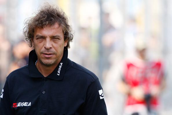 Francesco-Moriero