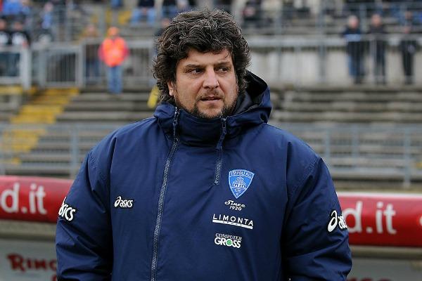 23-Silvio-Baldini