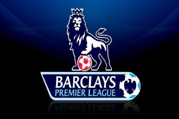 premier-league-31a-giornata-diretta-tv-e-streaming