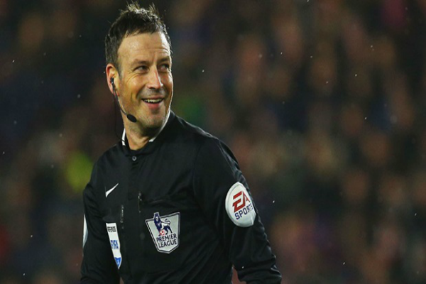 mark-clattenburg-will-referee-the-cup-final-for-the-first-time