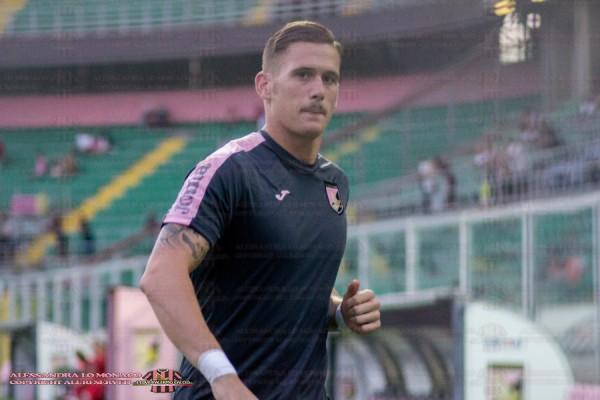 C. Italia: Palermo ko, passa lo Spezia