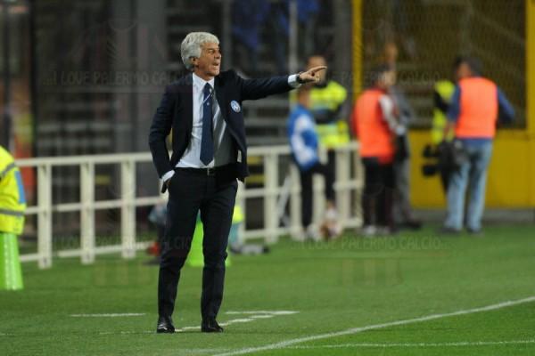 EUROPA LEAGUE - Primi tempi, Atalanta a valanga contro l'Everton! Milan strepitoso