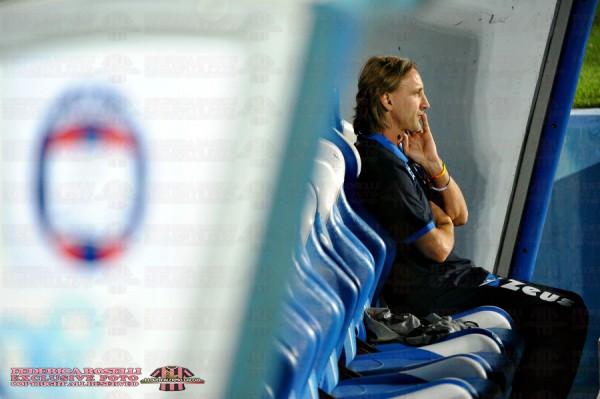 Crotone Empoli Live Serie A: cronaca e risultato in tempo reale