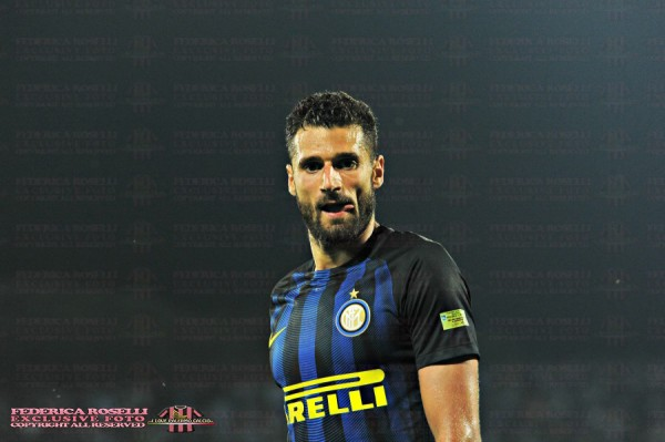 inter-1-candreva