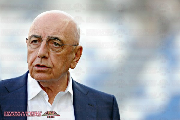 milan-5-galliani