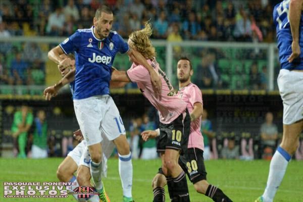 Tifosi Lazio, Bonucci su Instagram: