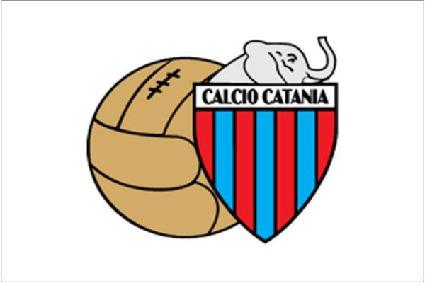 Catania secondo una rivista inglese lo stemma degli etnei for Mondo catania