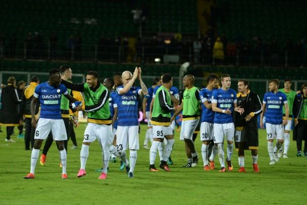 Udinese-Hallfredsson-fofana