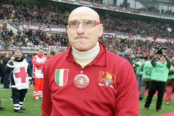 Ciccio Graziani sbotta: