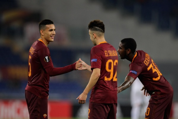 paredes-gerson-el-sharaawy-roma