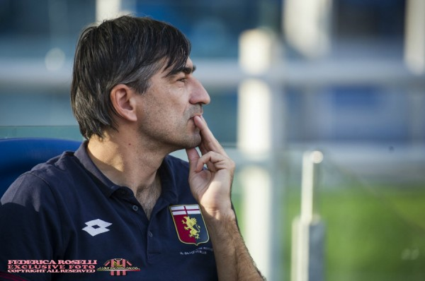 juric-genoa-i-love