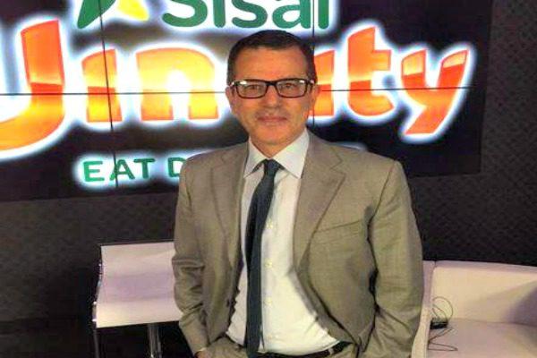 Il Palermo sfida il Brescia senza otto titolari