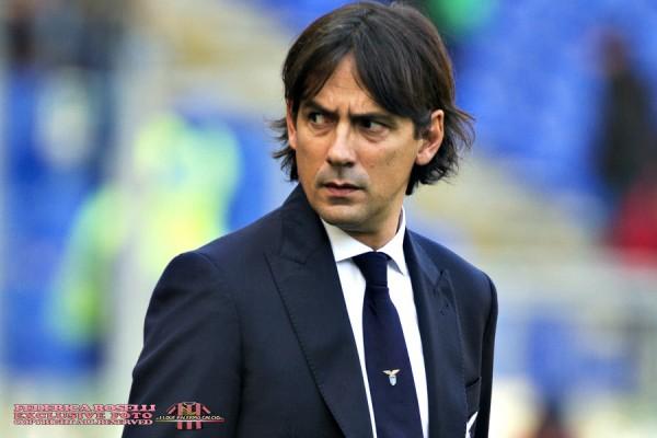Inter-Lazio diretta live. Formazioni ufficiali dalle 20.30