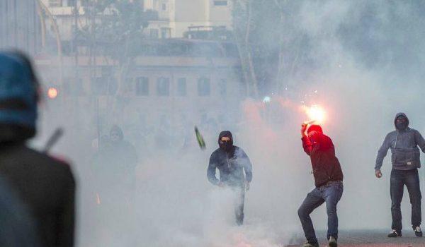 scontri-ultras-lazio-roma