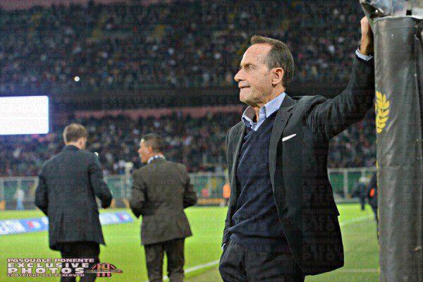 Calciomercato Palermo: ufficiale la cessione di Quaison al Mainz