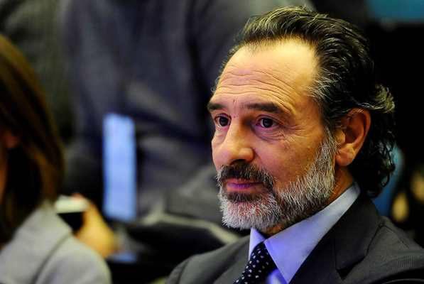 Valencia, sfuriata di Prandelli in conferenza stampa