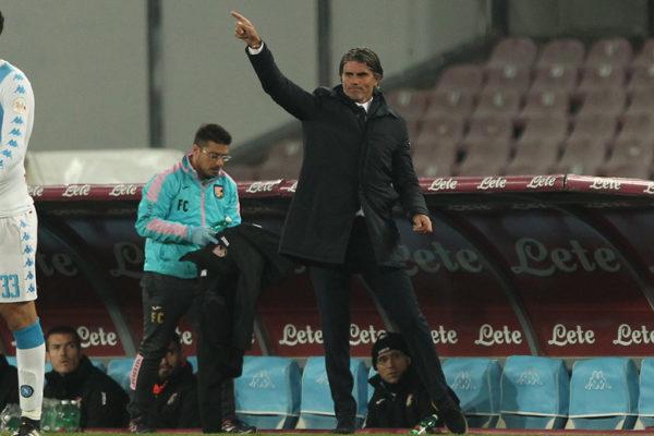 Palermo, Lopez ci crede ancora
