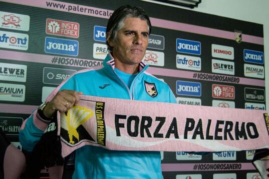 LA PARTITA - Napoli-Palermo 1-1, solo un pareggio al San Paolo