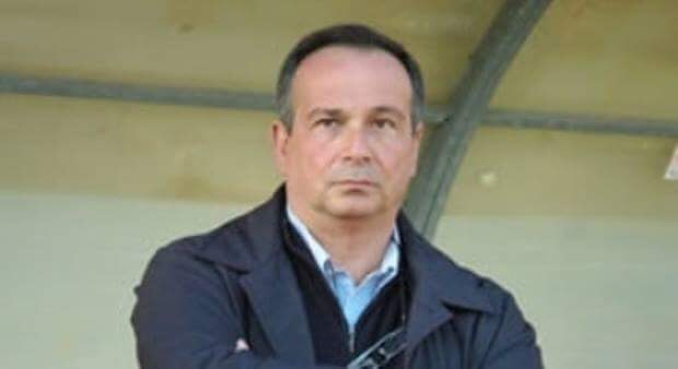 Palermo, Salerno diesse e Corini confermato. Zamparini:
