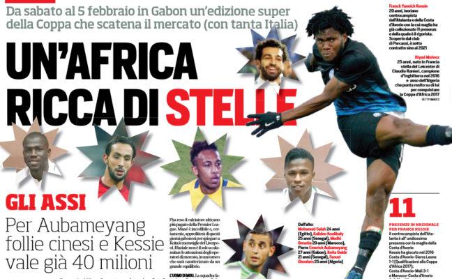 africa-stelle