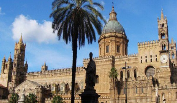 cattedrale-palermo-3-535x300