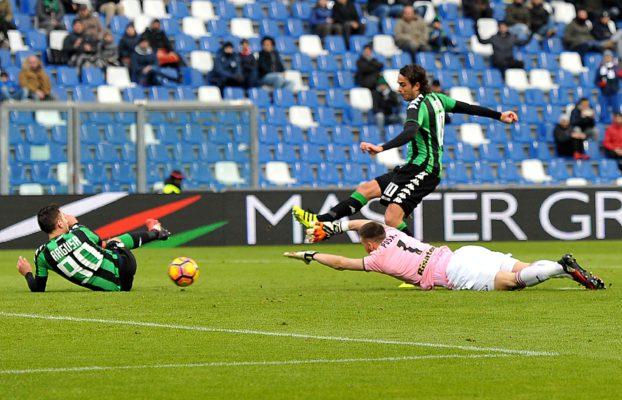 Calciomercato, Matri e Denis tentati dalla Serie B