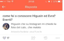 higuain-fiordelisi-1