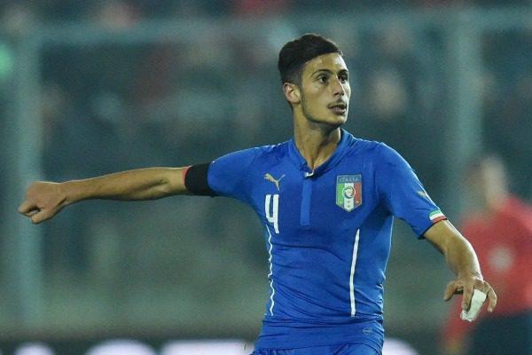 Rinviata Pescara - Fiorentina: ecco quando si recupererà
