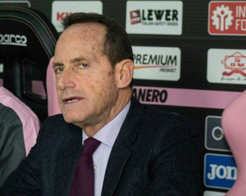 Inter-Juventus, conferenza stampa Allegri: ecco le parole del tecnico [LIVE] Video