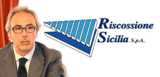 riscossione-sicilia-fiumefreddo