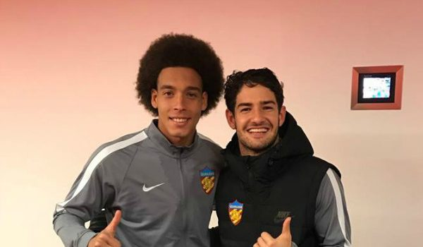 witsel-pato