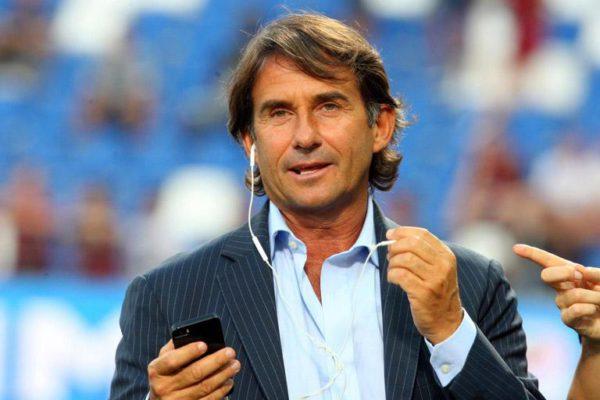 Calciomercato Milan, futuro Maldini: parla Gazidis
