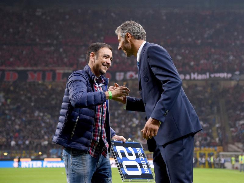 Clamoroso Barcellona: Messi Chiama Guardiola