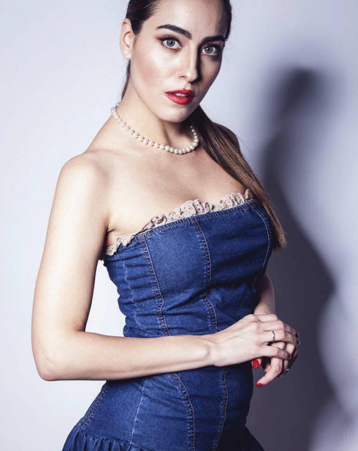 paola-saulino-bellissima-attrice-e-modella