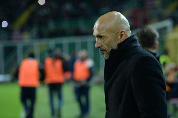Coppa Italia, Juventus-Lazio: Parolo ce la fa