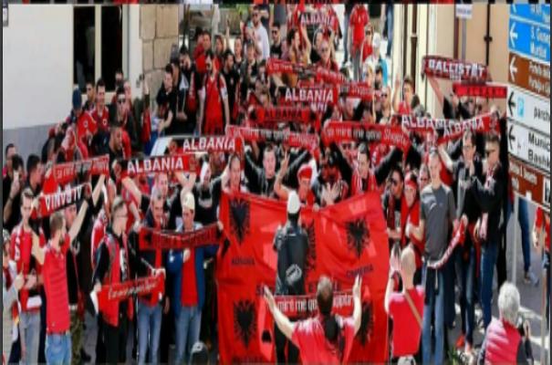 italia bulgaria palermo biglietti di - photo#16
