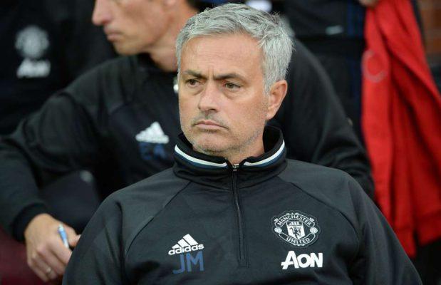 Mourinho ringrazia un super De Gea. Siviglia-Manchester United finisce 0-0