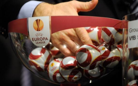sorteggi-europa-champions-league