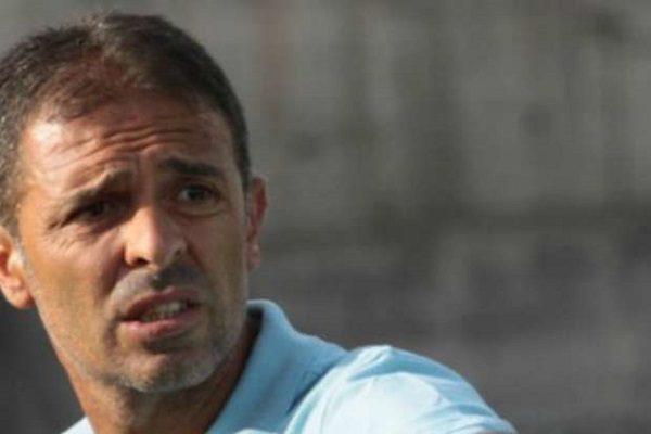 Sport in lutto, morto a 49 anni l'ex grigiorosso Catanese