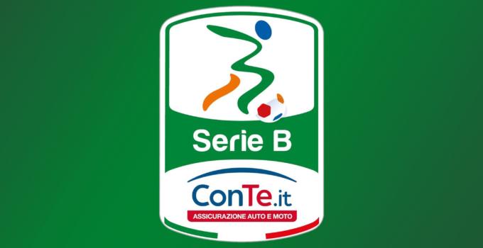 logo-serie-b