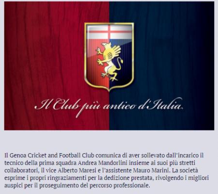Udinese-Genoa 3-0: Monologo bianconero alla Dacia Arena, crisi rossoblù