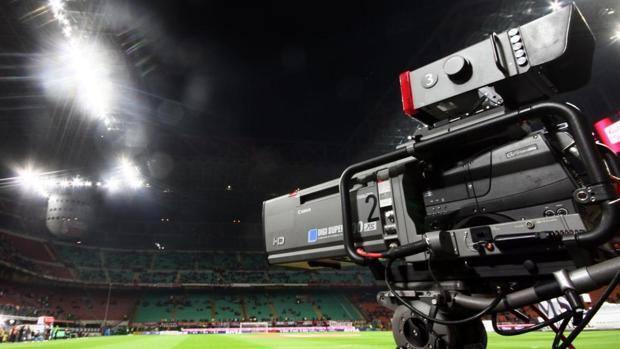Serie B sul web: 22 milioni da Perform